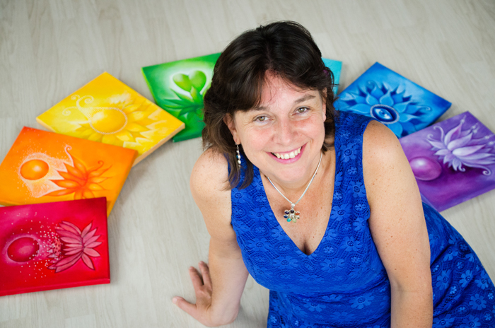 Margo-van-Margo's-Creatieve-Therapie-6