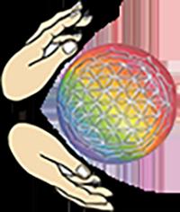 gib-logo-new-recensie
