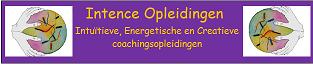 logo Intence